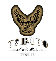 Tributo Tequila